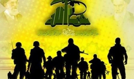 Israel Gelar Operasi Hancurkan Terowongan Hizbullah