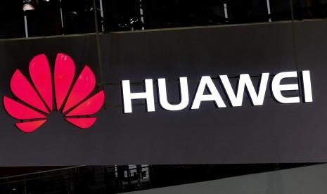 Parlemen AS Siapkan Undang-Undang untuk Serang Huawei