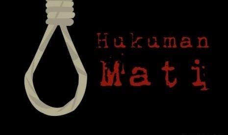 Pemerintah Malaysia Ungkap Alasan Hapus Hukuman Mati
