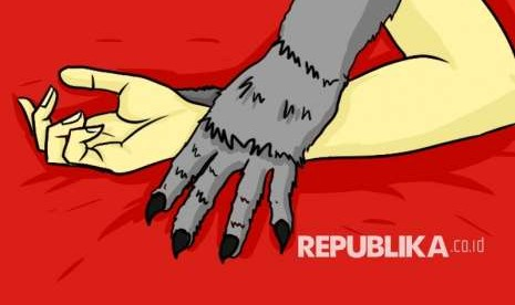 RUU Penghapusan Kekerasan Seksual Disepakati Segera Disahkan