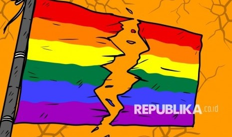2.000 Penyuluh Agama Sumbar Dikerahkan Cegah LGBT