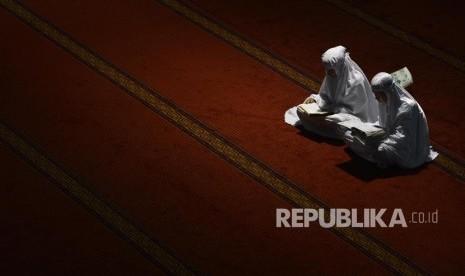 Muhammadiyah Dukung Pamekasan Bentuk Generasi Qurani