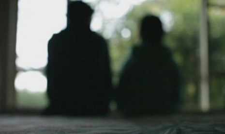 Polisi Gunakan Laman Silsilah Ungkap Pemerkosa 24 Tahun Lalu