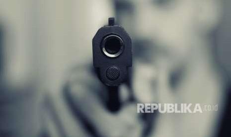 Pria India Ini Selamat Meski Telah Dieksekusi