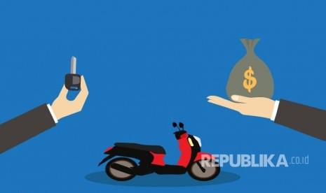 DP Nol Persen Kendaraan, Pengamat: Tak Pengaruhi Pembelian