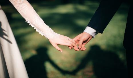 Pengadilan Agama OKU Sumsel Proses 65 Dispensasi Pernikahan thumbnail