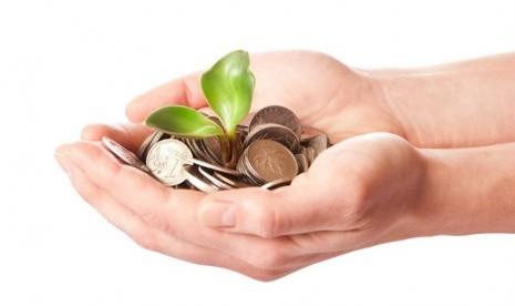Pemerintah akan Terbitkan Regulasi Baru untuk Pacu Investasi