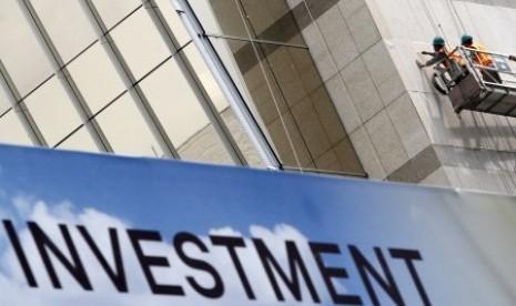 54 Bidang Usaha Dikeluarkan dari Daftar Negatif Investasi