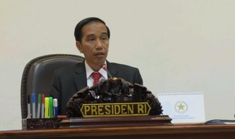 Komitmen Jokowi pada Kelompok Difabel Disambut Positif