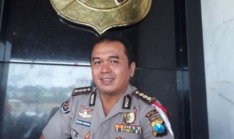 Insiden Drama Kolosal di Surabaya, Polda Jatim: Tiga Tewas