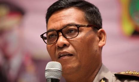 Polda Segera Limpahkan Kembali Kasus Hoaks Ratna Sarumpaet