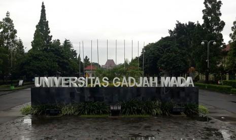 Ombudsman Duga UGM Maladministrasi Tangani Kasus Pemerkosaan