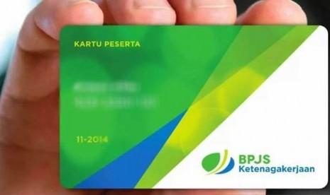 BPJS Ketenagakerjaan Makassar Capai 637 Ribu