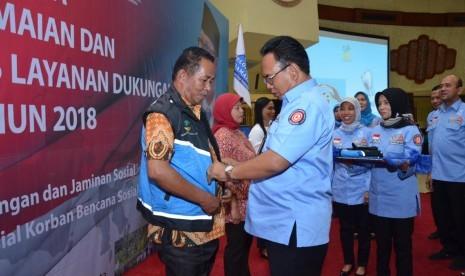 Pelopor Perdamaian Diminta Bangkitkan Indonesia Damai