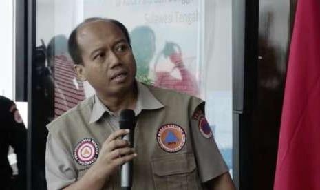 Banjir di Lampung Buat, Satu Orang Tewas