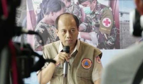 17 Orang Meninggal Akibat Banjir dan Longsor di Sumut