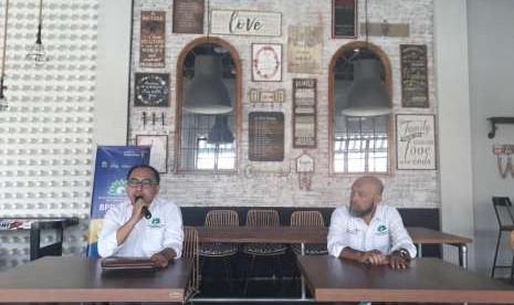70 Persen Objek Wisata NTB tak Terdampak Gempa