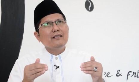 KH Cholil: PSI dan Komnas Perempuan tak Mengerti Islam