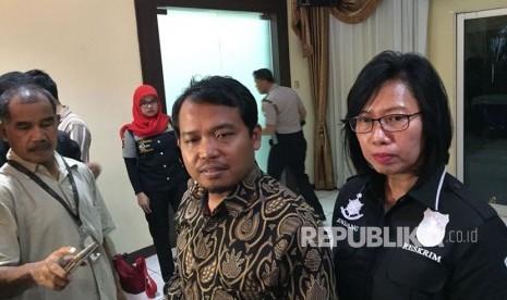 KPAI Ingatkan Peserta Pemilu tak Libatkan Anak dalam Politik