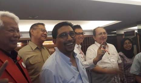 Ulama Asal Bangkalan Ini Diusulkan Jadi Pahlawan Nasional