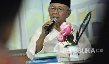 Jokowi akan Resmikan Museum Islam Indonesia di Tebuireng