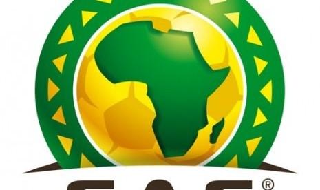 10 Negara Afrika Terancam Pindah Bermain karena Stadion