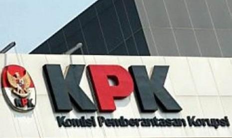 KPK Resmi Buka Anti-corruption Summit 2018