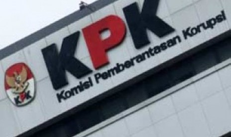 KPK-Kemendagri Fokus Pencegahan Korupsi di Daerah