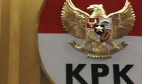 KPK-Polri Ringkus Buronan yang Kabur Sejak 2014