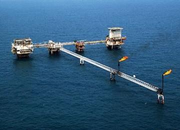 Tak Laku Dilelang, Pemerintah Evaluasi Blok Makassar Strait