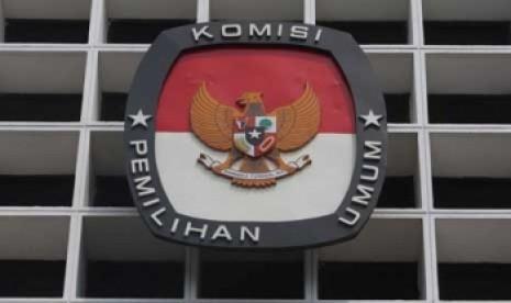 KPU: Moderator Debat Pilpres Harus Netral