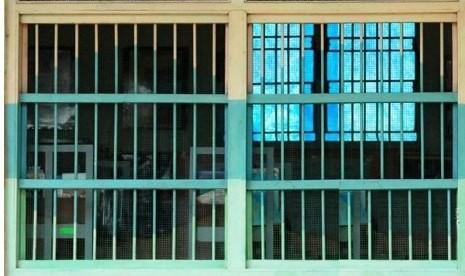 Dari Penjara ke Penjara, Kilani Luluhkan Hati Ekstremis