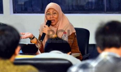 Prabowo dan Jokowi Disebut Sepakat Tidak Ungkit Masa Lalu