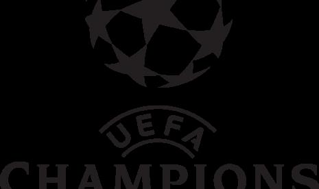 Derbi Madrid Di Perempat Final Liga Champions Republika Online