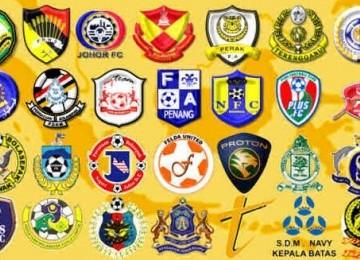 Liga Malaysia Harapkan Lebih Banyak Pemain Indonesia Republika