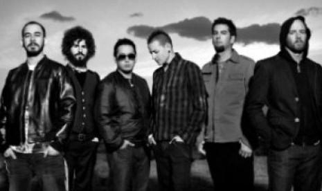 Linkin Park Pertimbangkan Buat Album Baru