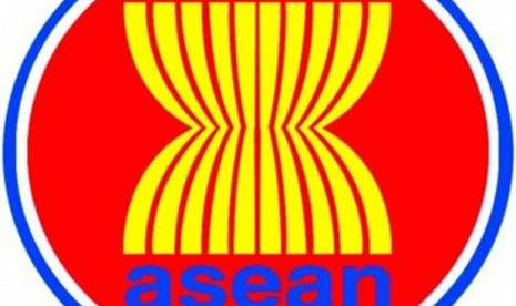 Presiden Minta ASEAN Kerja Sama Penanganan Bencana Alam