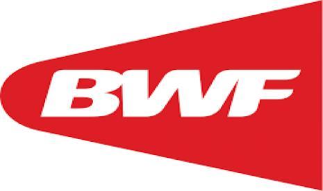 Soal Aturan Baru, BWF: Solusi yang Adil untuk Atlet