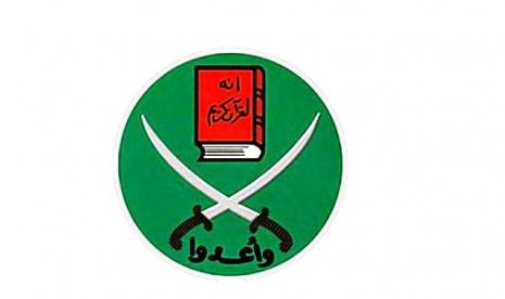 Ikhwanul Muslimin Libya Deklarasikan Diri Sebagai LSM