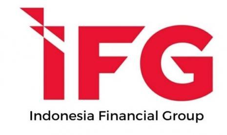 Ini Direktur Investasi IFG Life