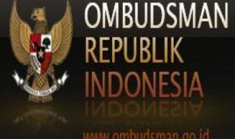 Ombudsman NTB: Sektor Pendidikan Paling Banyak Dilaporkan