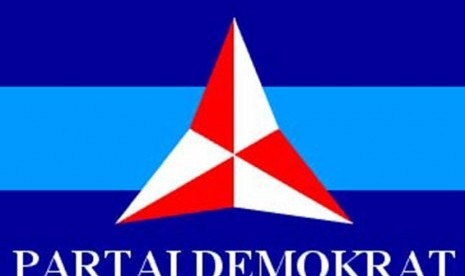 Jika Prabowo-Sandi Menang, Gerindra Khawatirkan Demokrat