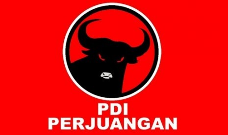 PDIP Kuatkan Pemenangan Jokowi-Ma'ruf di Sumut