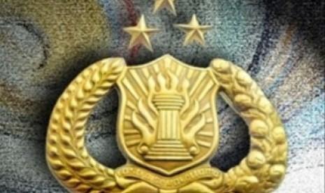 Polda Aceh Amankan Pemilik Konten Video Ajakan Mudik SARA thumbnail