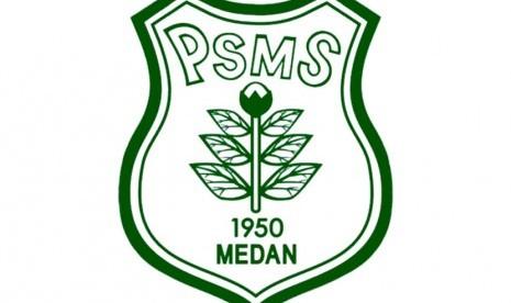 55 Calon Pemain PSMS Lolos Seleksi Tahap Awal
