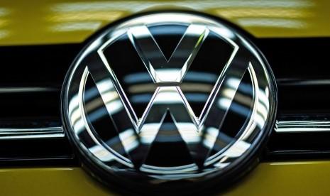 VW Berencana Bangun Pabrik di Indonesia