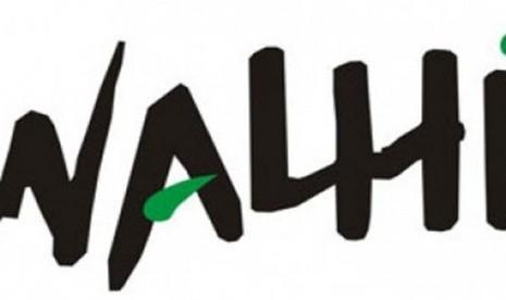 Walhi: Segera Mulai Sosialisasi Pelarangan Kantong Plastik