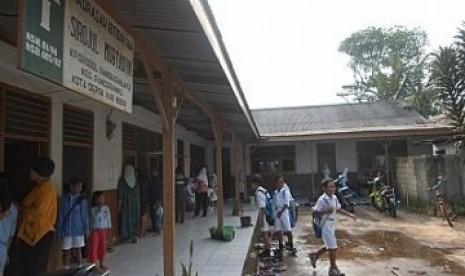 Standar Pendidik di Madrasah Dinilai Masih Rendah