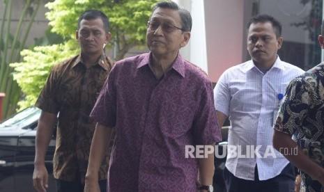 KPK Telah Periksa 23 Saksi dalam Kasus Bank Century