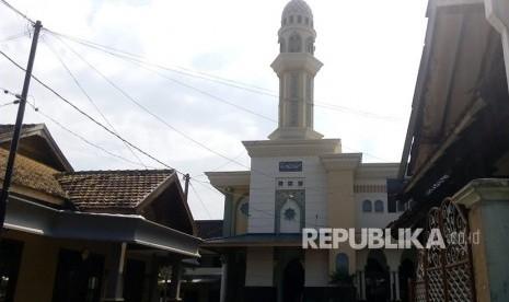 Sejarah Islam Masuk ke Nusantara Diselidiki Lewat Penelitian